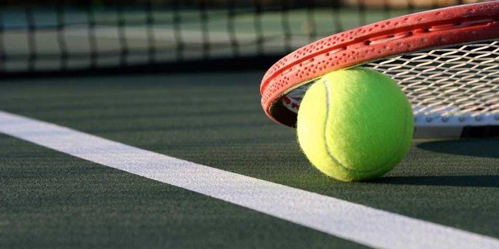 WTA Homepage