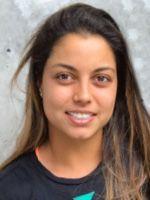 Renata Zarazua Bio Bio Career Wta Official