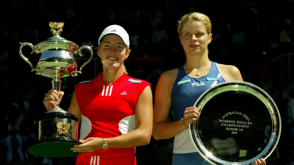 From Justine And Kim To Elise Belgium S Best At The