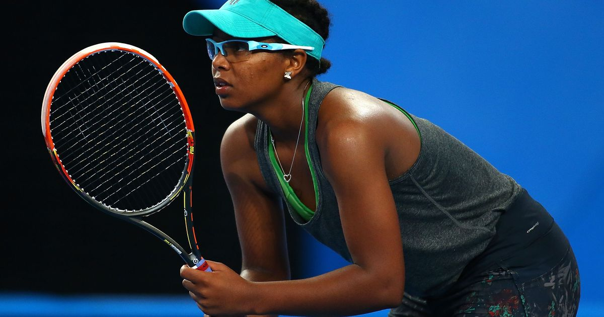 2018 Scouting Report: Why Vicky Duval's comeback is one to watch