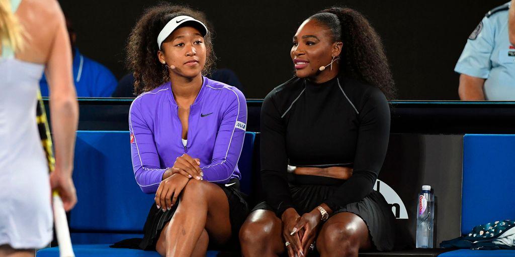 Australian Open 2020 Draw Analysis: Osaka, Serena land in same quarter