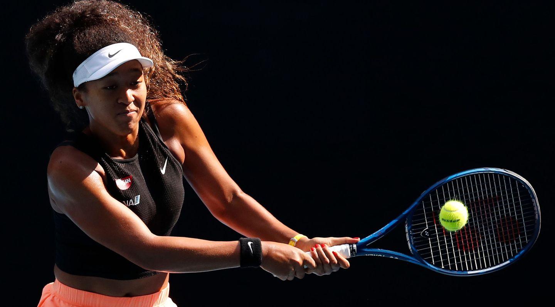 Australian Open 2020 Day 1 Order Of Play