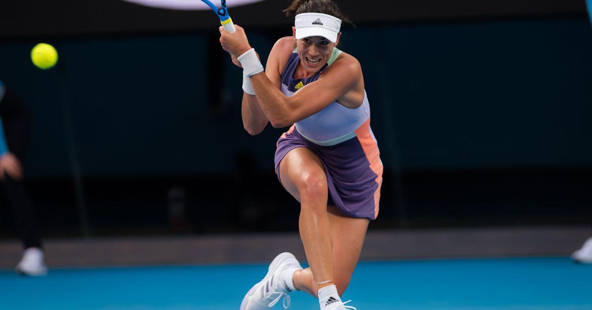 Australian Open 2020 Tickets