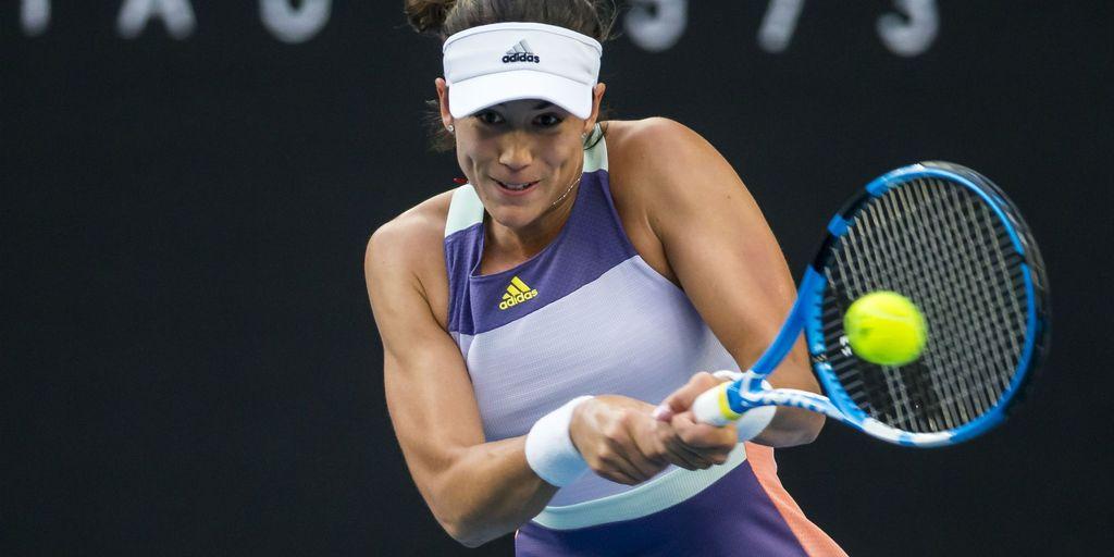 Australian Open 2020: Day 8, Match Points