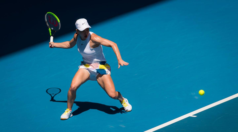 33+ Australian Open Images