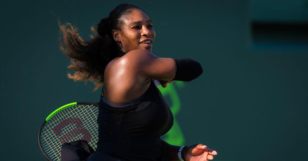 Serena, Coco confirm 2020 Miami Open participation
