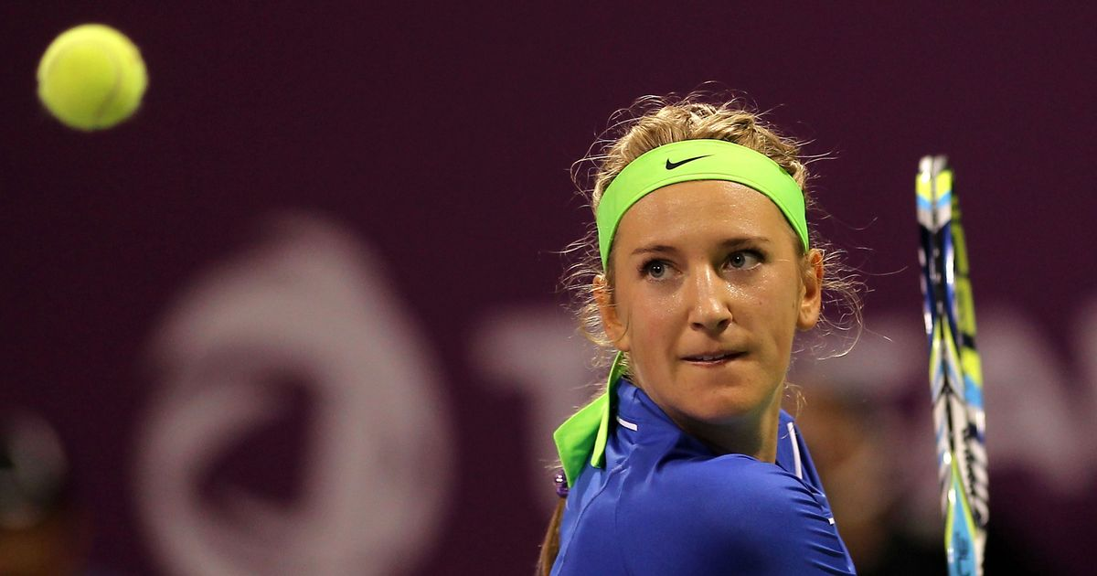 Queens in Qatar: All the Doha champions since 2011
