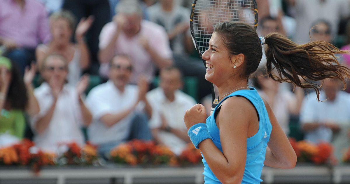 Underdogs on top: Unseeded Roland Garros quarterfinalists since 1999