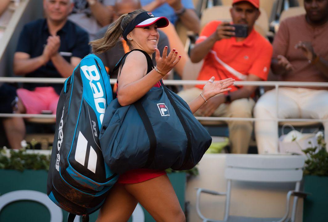 Sofia_Kenin_-_2019_Roland_Garros_-DSC_3302_original