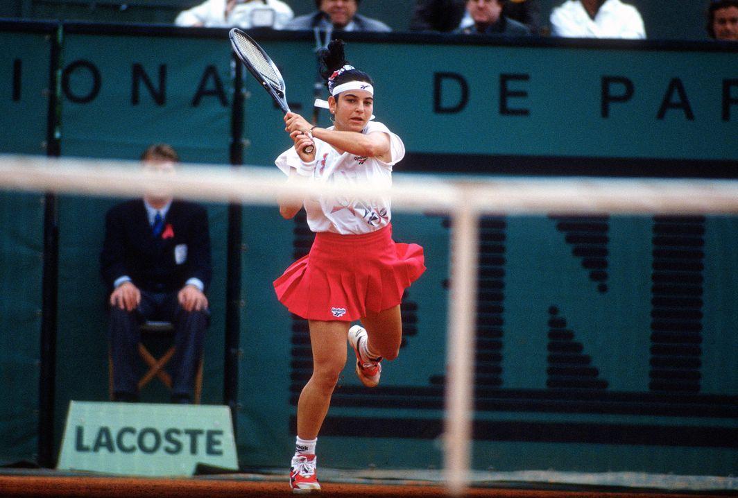 Sanchez Vicario RG 1994