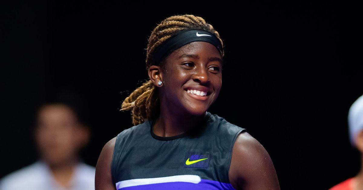Clervie Ngounoue   2019 WTA Finals  DSC 5219 original jpg?width=1200&height=630.'