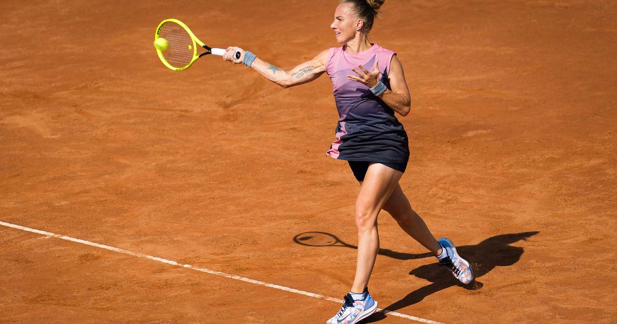 Svetlana Kuznetsova   2020 Internazionali BNL d Italia Day 4  DSC 8954 original jpg?width=1200&height=630.'