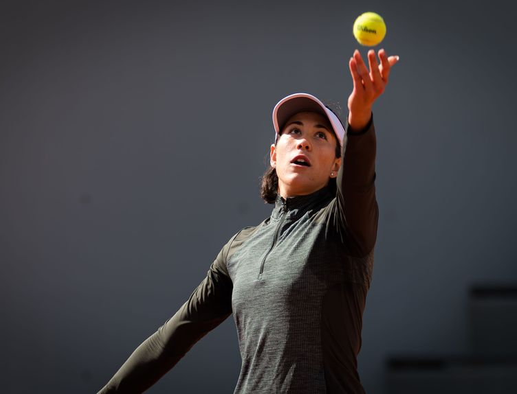 Garbine_Muguruza_-_2020_Roland_Garros_Pre-Tournament_Practice_Day_-DSC_0354_original