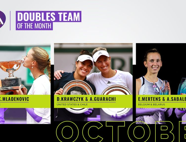 October_DoublesoftheMonth