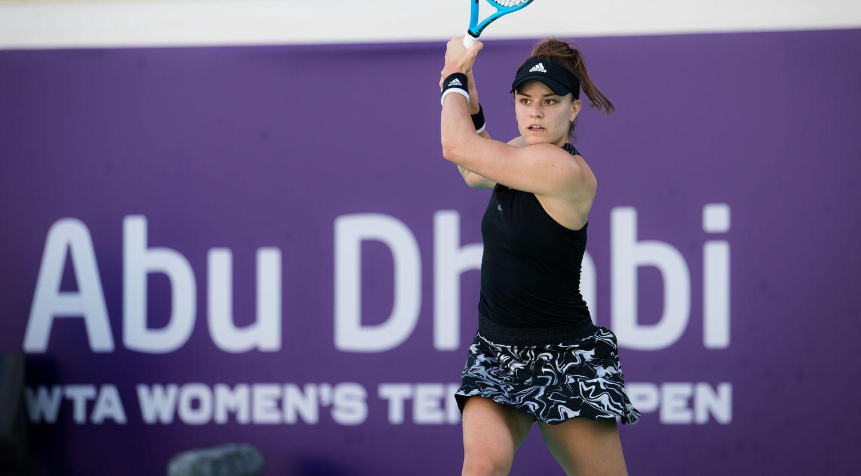 Maria_Sakkari_-_2021_Abu_Dhabi_WTA_Womens_Tennis_Open_Round_3_-DSC_2181_original