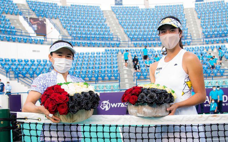 Shukoa_Aoyama_Ena_Shibahara_-_2021_Abu_Dhabi_WTA_Womens_Tennis_Open_Final_-Z66_7105_original
