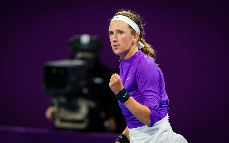 Victoria_Azarenka_-_2021_Qatar_Total_Open_Day_1_-DSC_2025_original