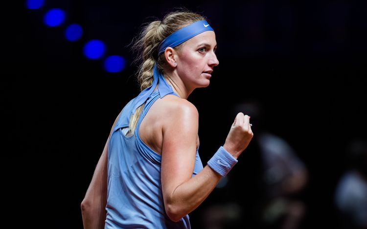 Petra_Kvitova_-_2021_Porsche_Tennis_Grand_Prix_Day_2_-DSC_3785_original