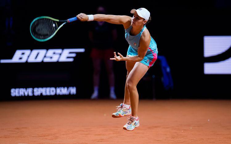 Ashleigh_Barty_-_2021_Porsche_Tennis_Grand_Prix_Day_3_-DSC_5444_original