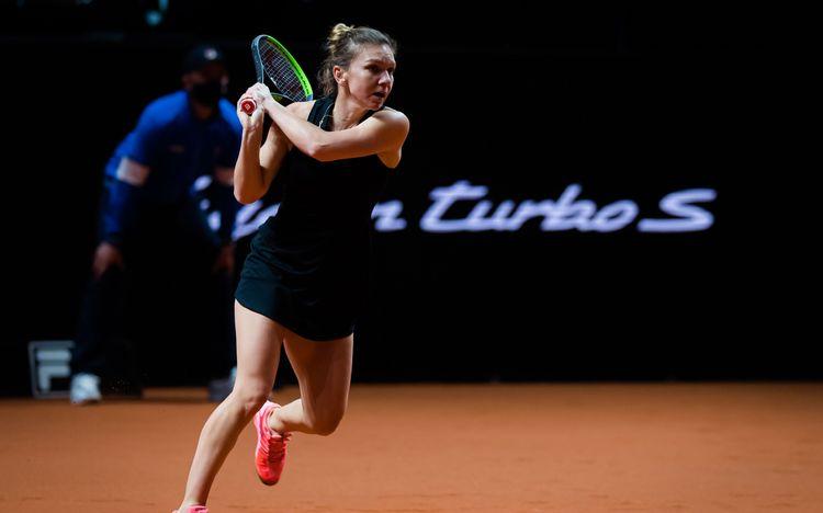 Simona_Halep_-_2021_Porsche_Tennis_Grand_Prix_Day_4_-DSC_7046_original
