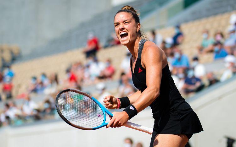 Maria_Sakkari_-_2021_Roland_Garros_Day_9_-DSC_2174_original