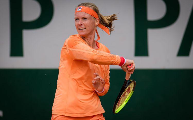 Kiki_Bertens_-_2020_Roland_Garros_Day_4_-DSC_9811_original (1)