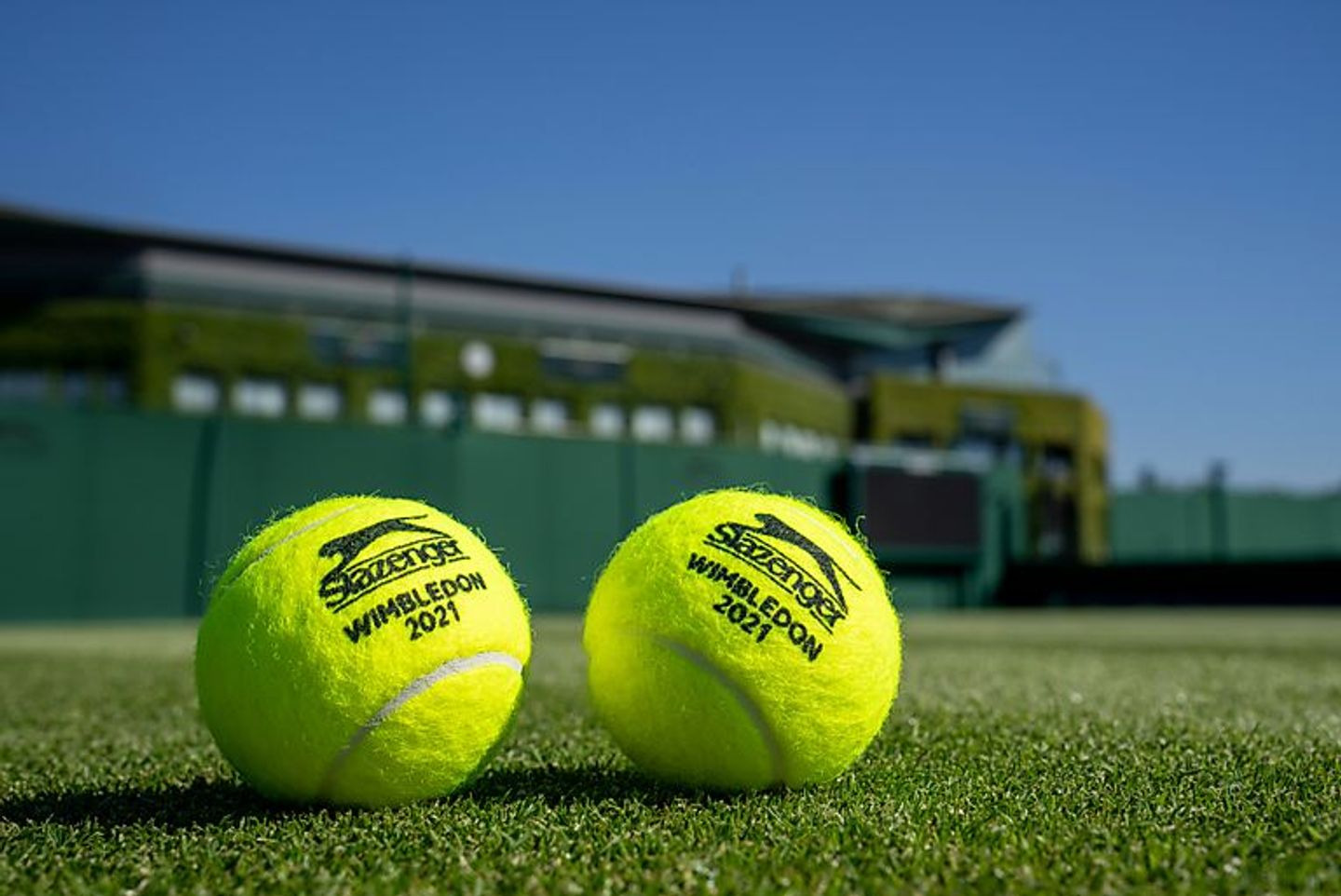 Wimbledon 2021: Dates, draws, prize money and what you need to know