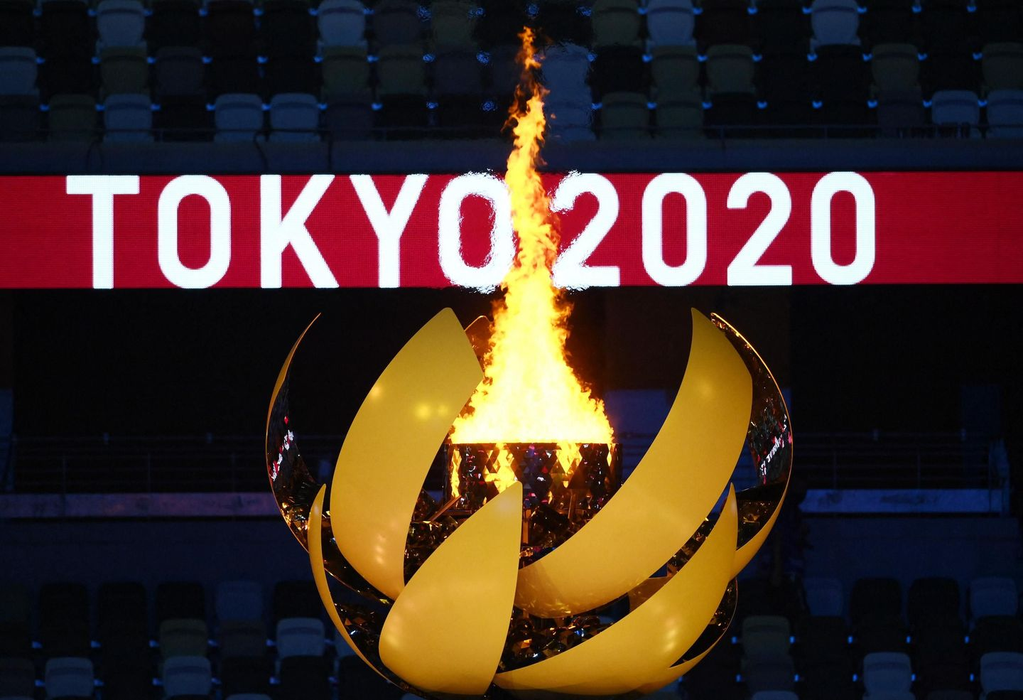 Tokyo 20 Olympic tennis dates, entry lists, seeds and more