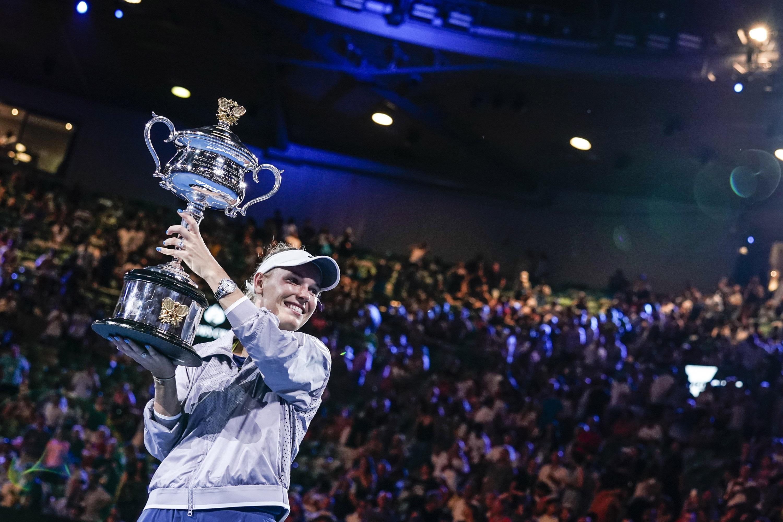 Wozniacki to retire following Australian Open